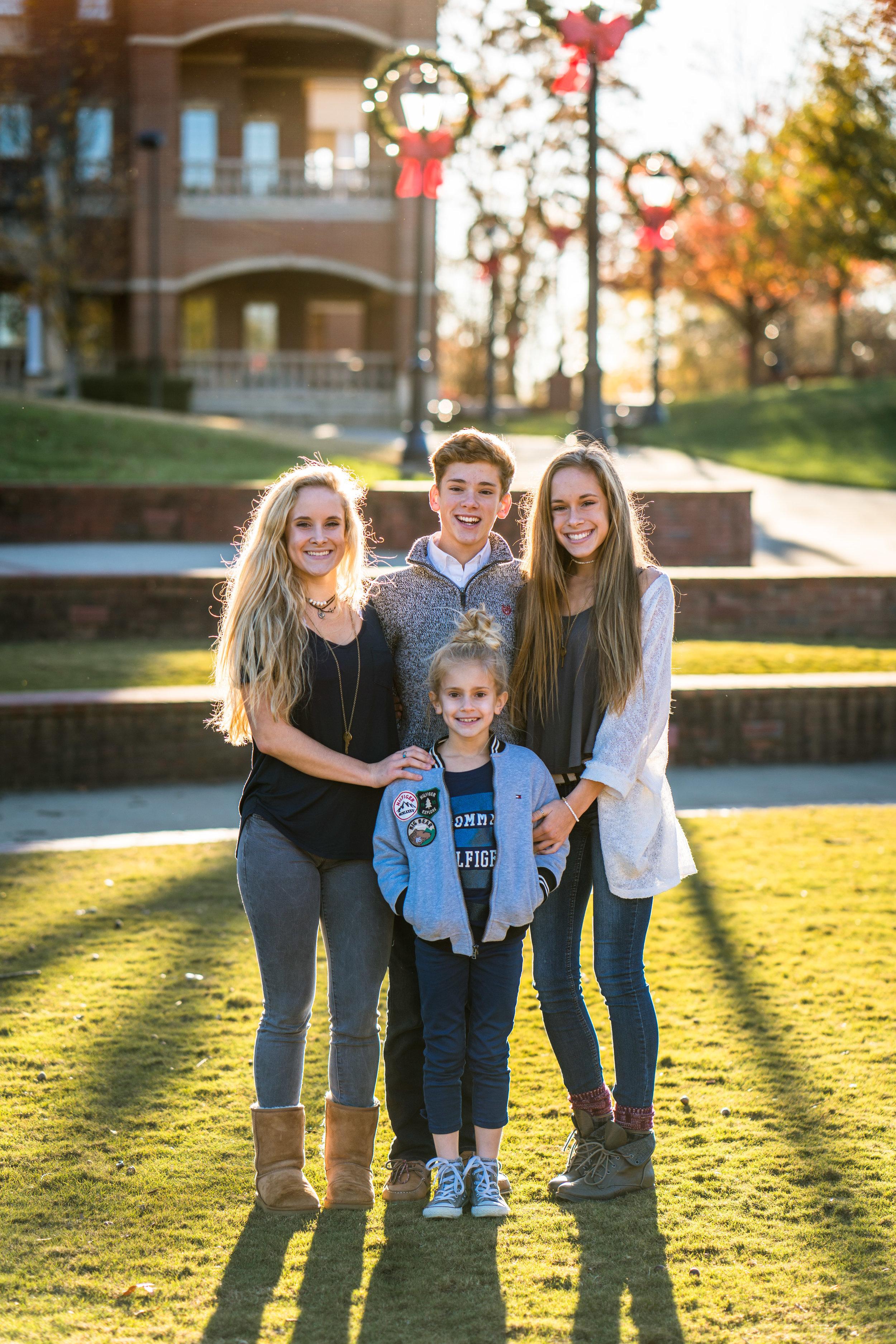 Drake Family Photos-4.jpg