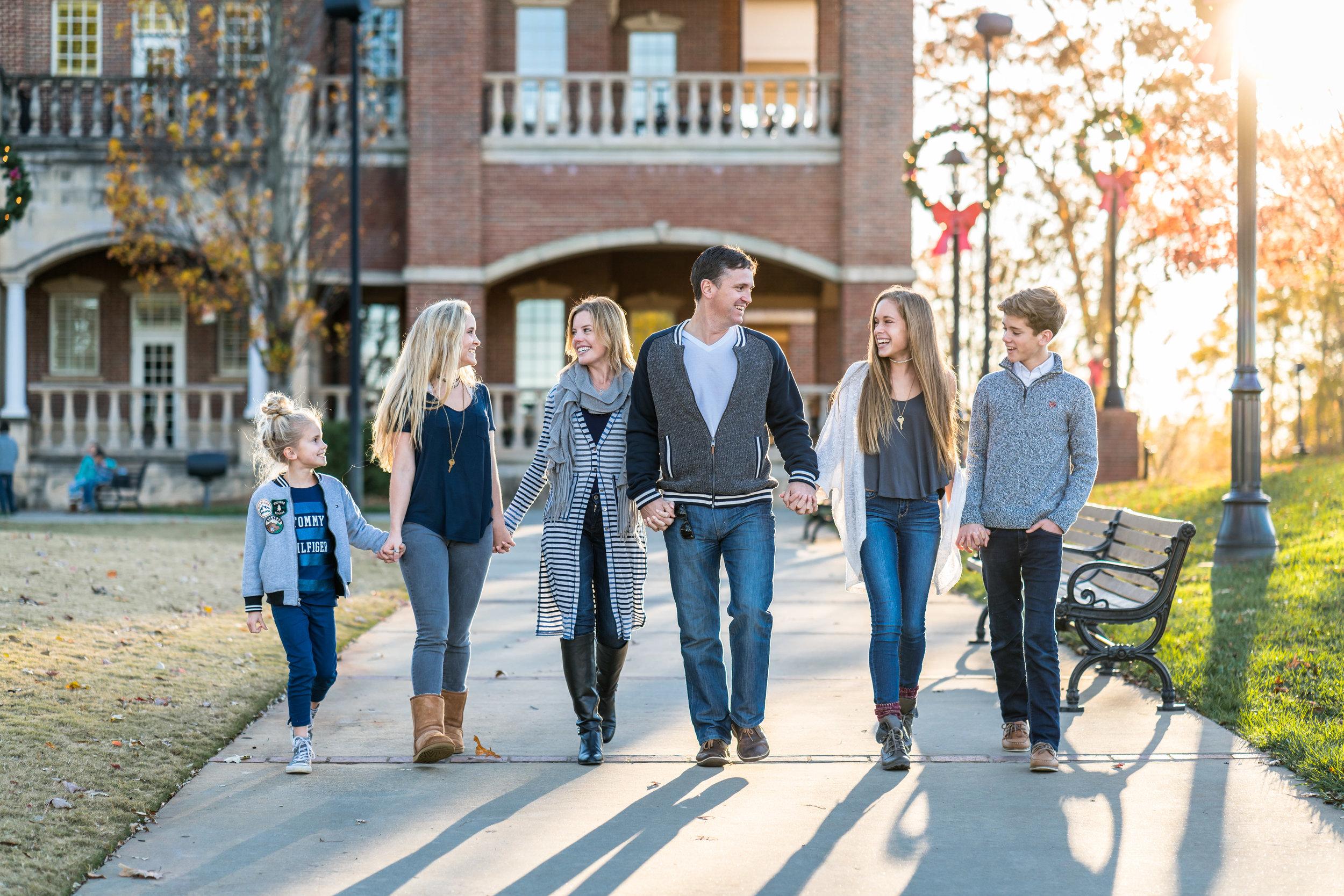 Drake Family Photos-24.jpg