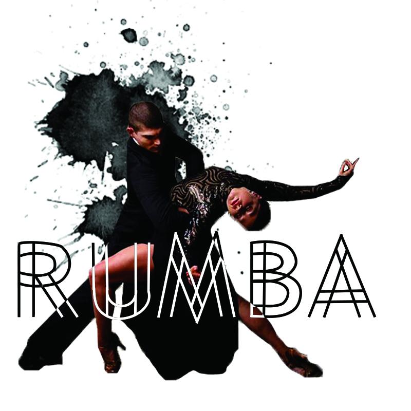 Rumba.jpg