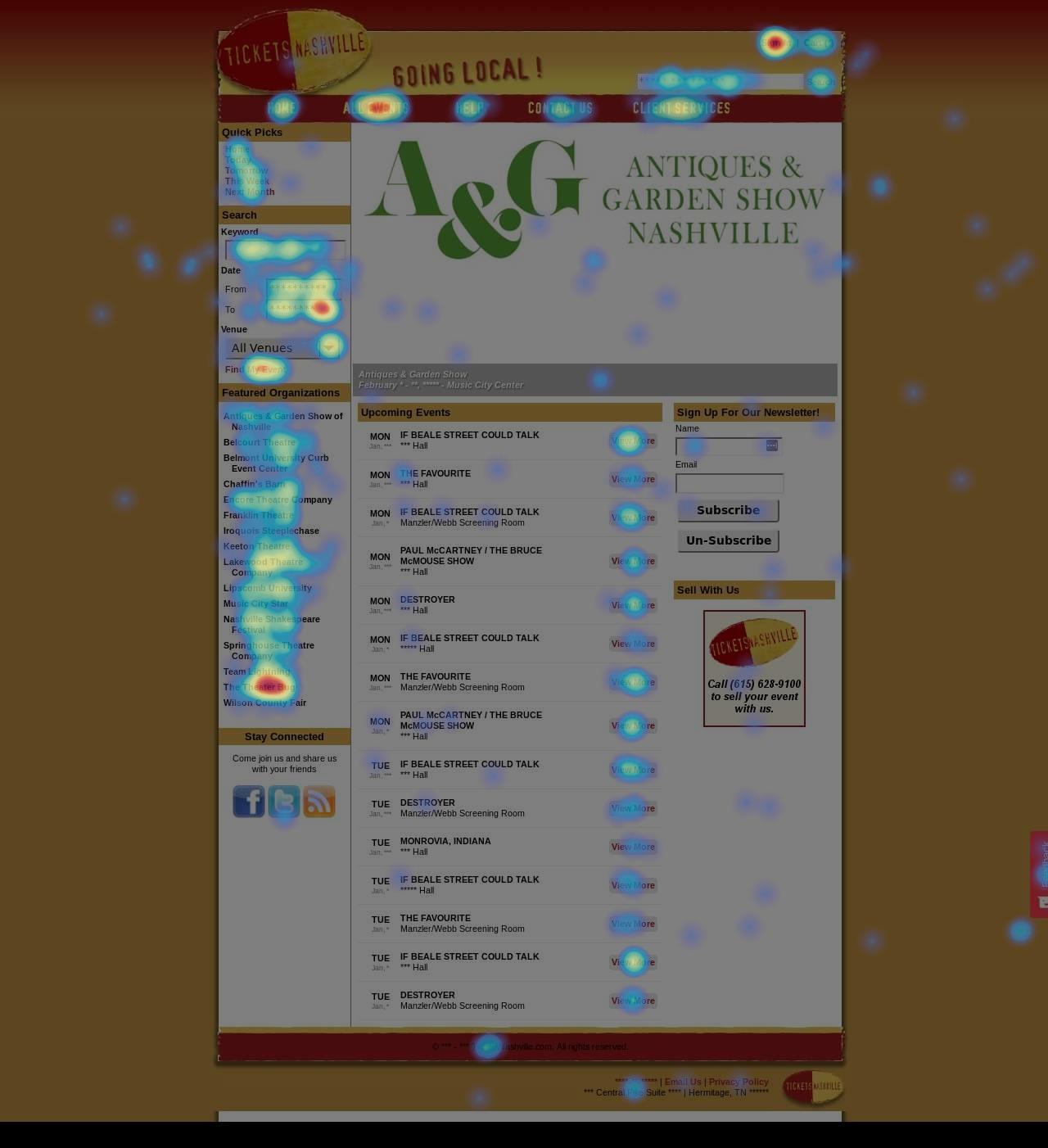heatmap-3631567-click-desktop (3).jpg