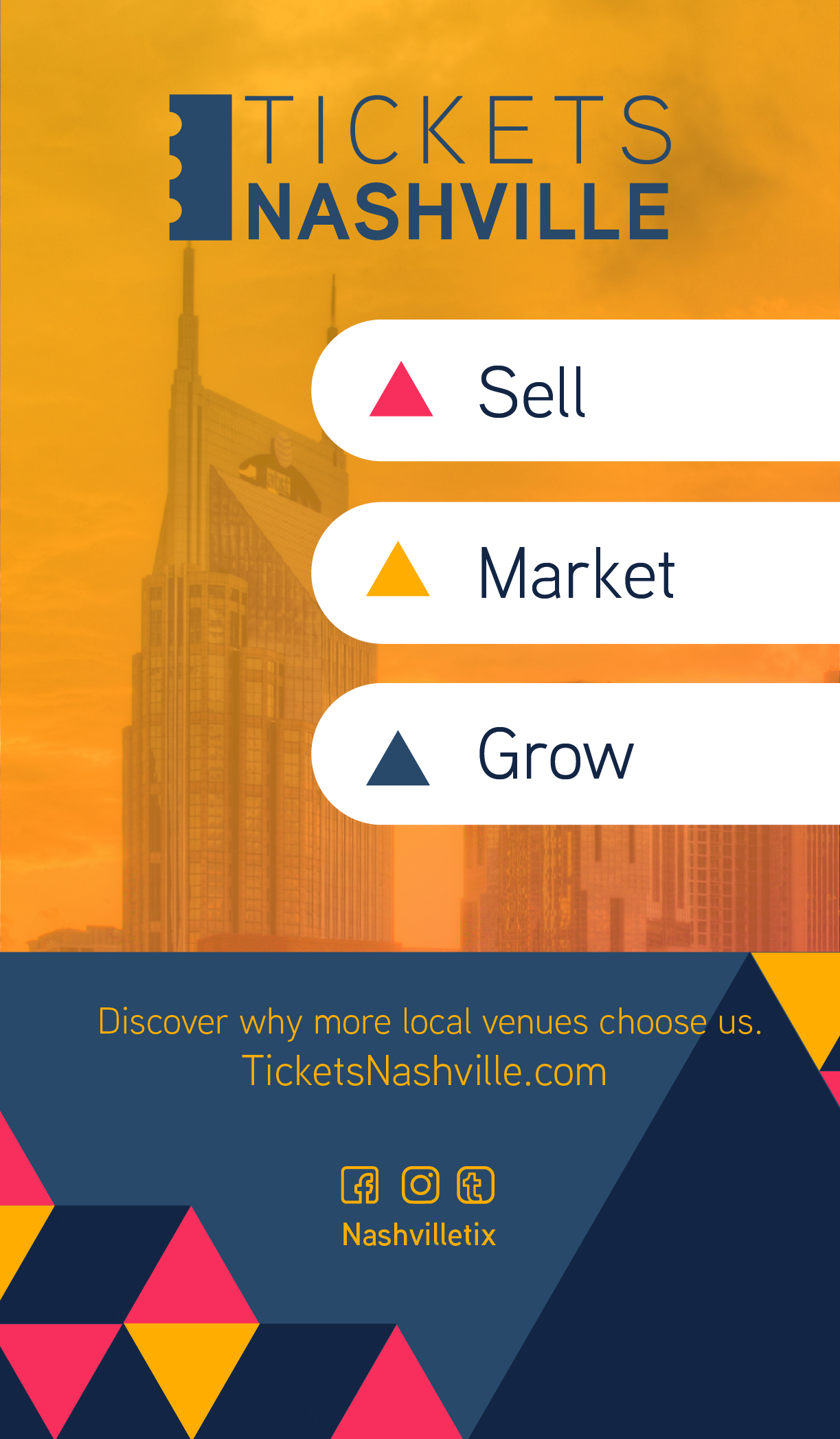 TN.com Business Cards-06.jpg