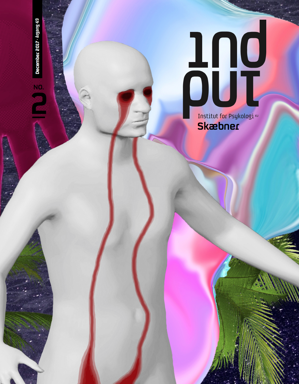 Læs bladet - åbner pdf i nyt vindue
