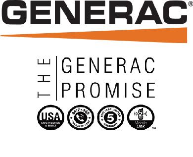 generac group.jpg