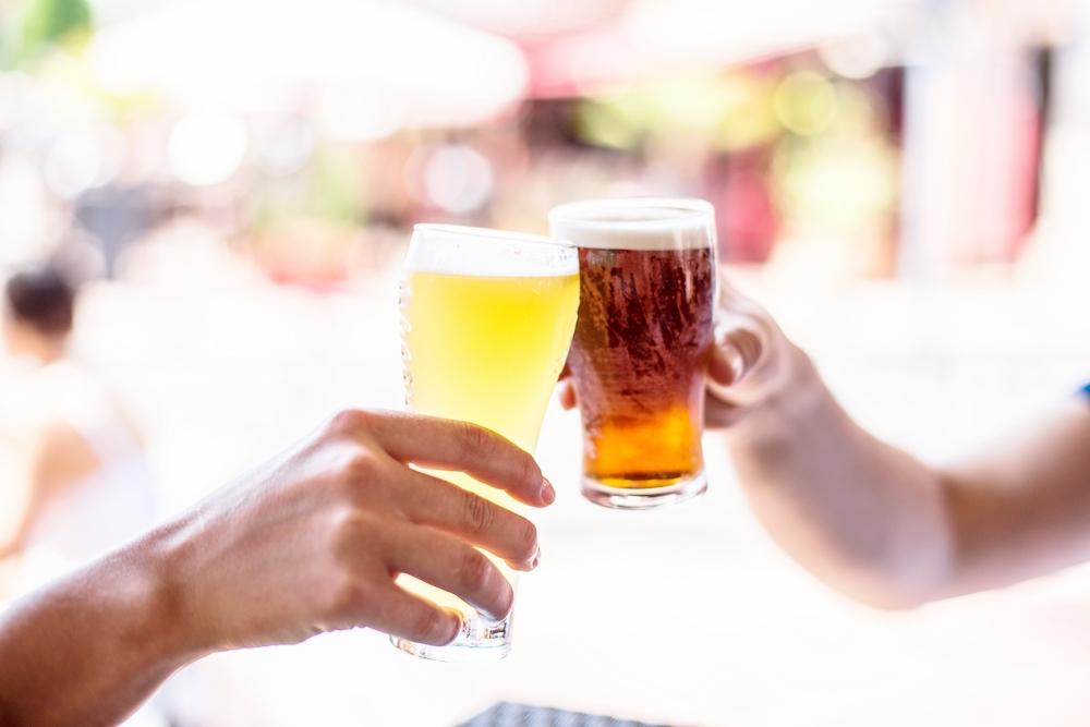 cheers beers.jpg