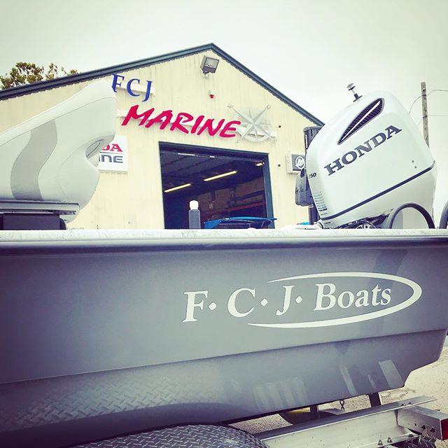 Honda marine engines services, FCJ MARINE Is an authorized dealer and boats Follow us 📲📷🚤🛥🛳⛴ ⚓️ ⚓️ ⚓️ #fcjmarine #Hondamarine #HondaOutboards #hp #sport #boatlife #fishing #hondamarine #boatservice #boatmotor #fcjboats