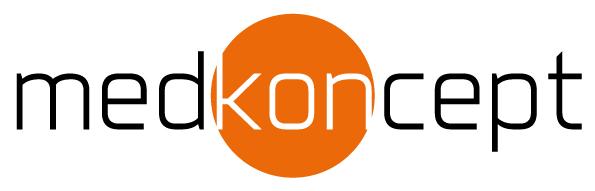 medkoncept_logo_web.jpg