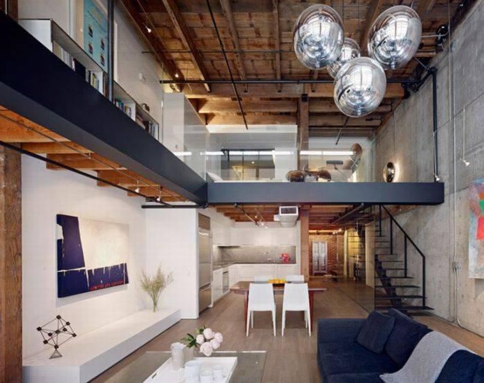 cool-apartment-17.jpg