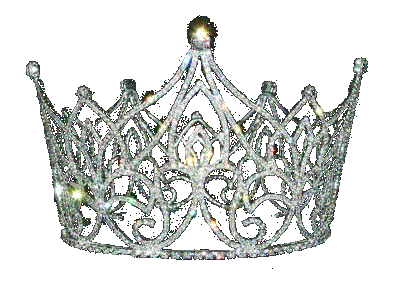 Crown Photo .png