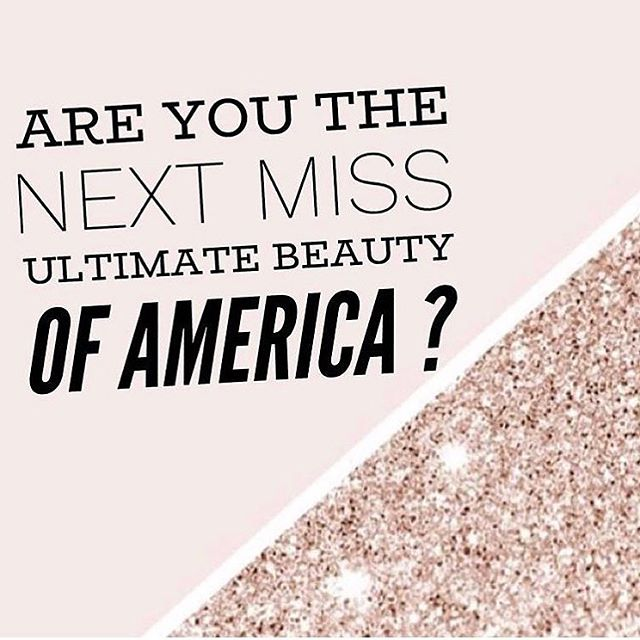 Our national competition will be happening in August and we are looking for some phenomenal queens to represent their state! Our jam backed weekend will be one that no queen would want to miss! 📌Registration fee includes your hotel, opening number dress, and meals throughout the weekend! 📌 $20,000 in Cash and Prizes! 📌 No Ad Requirements 📌8 Divisions (12M-40 years old) Follow @theultimatebeauty18
