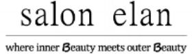 salon-elan-main-logo.png