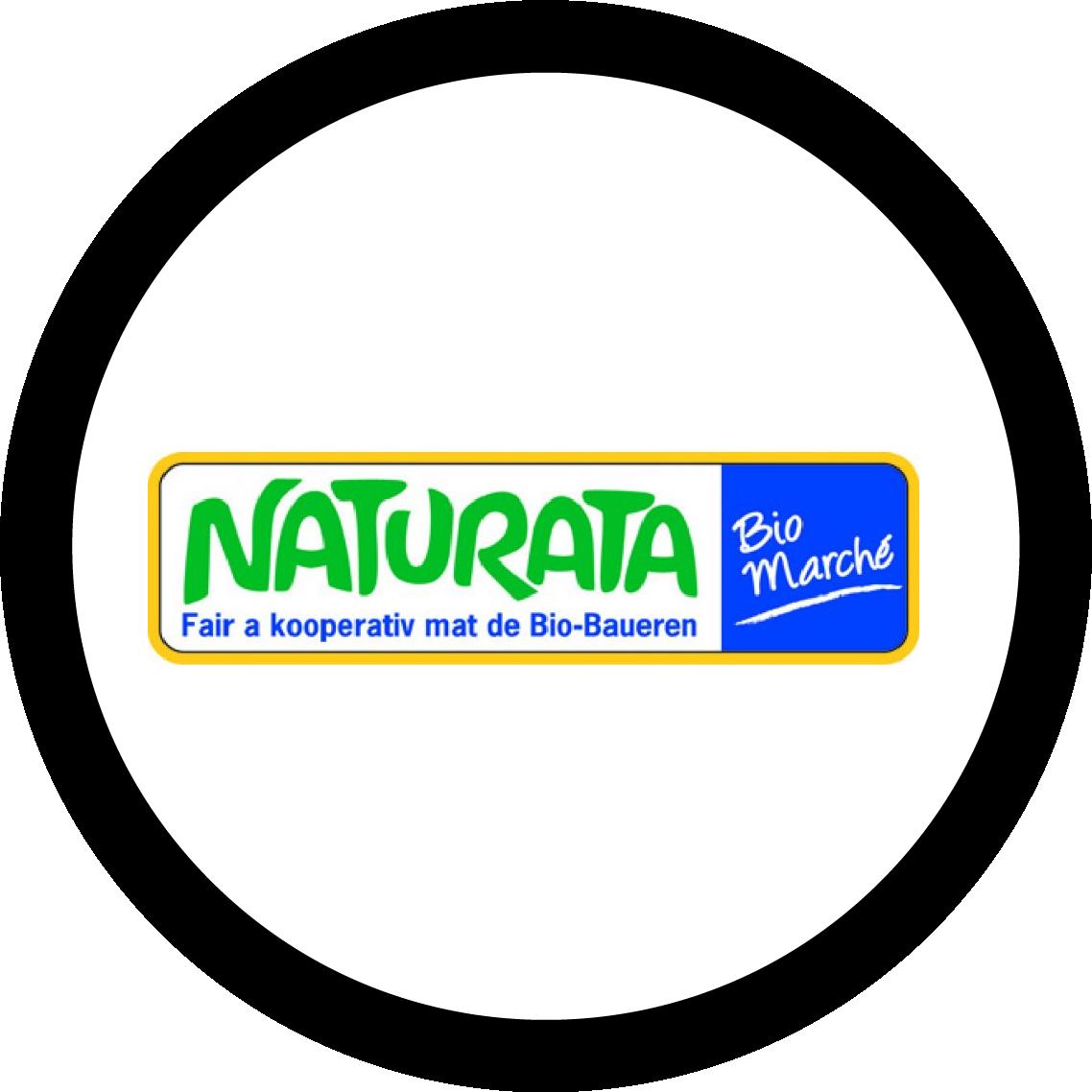Naturata Merl/Munsbach