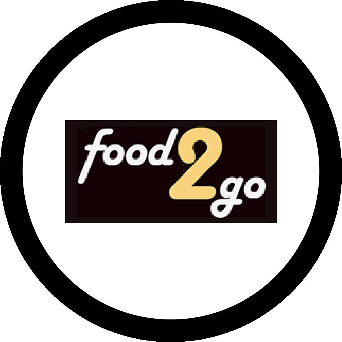 Food2Go Hollerich/Bereldange (Open on Sunday's)