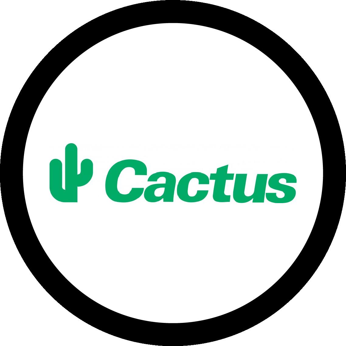 Cactus Merl/Limpertsberg/Belle Etoile