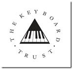 Keyboard Trust logo.jpg