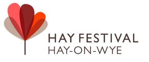 Hay Festival pref.jpg