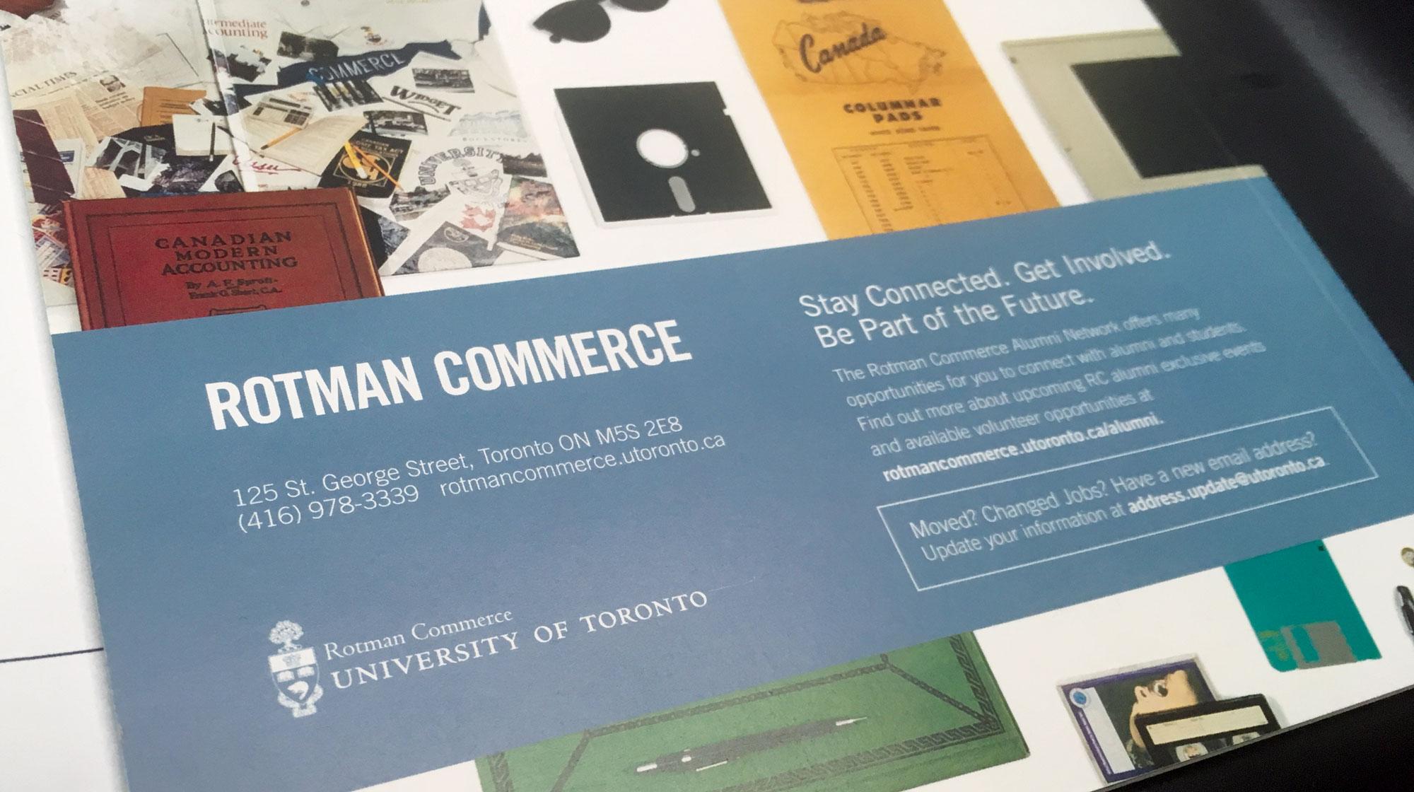 Broken-Fence-Robyn-Colangelo-RotmanCommerce_AnnualReport-2014-15-Back.jpg