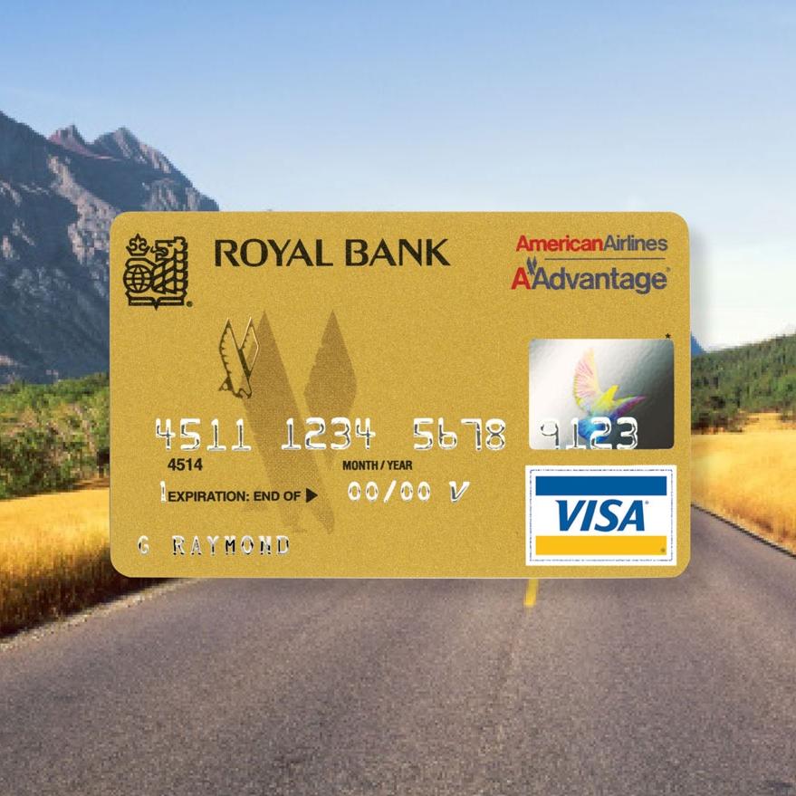 Robyn-Colangelo-Broken-Fence-RBC-Visa.jpg