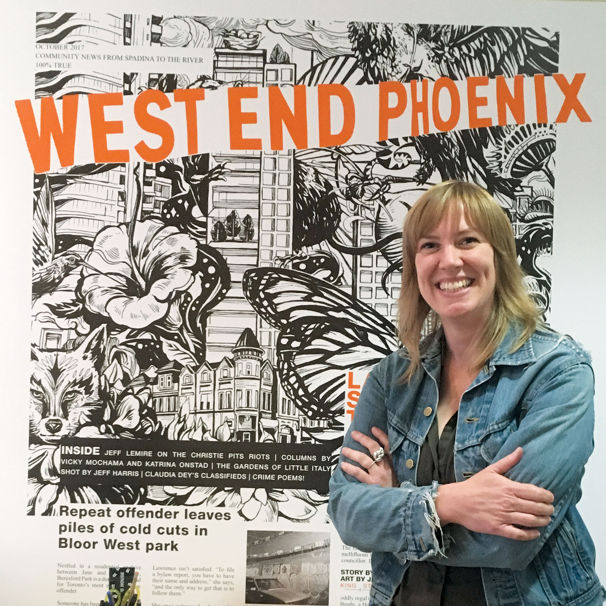 Robyn-Colangelo-West-End-Phoenix-Oct-2017.jpg