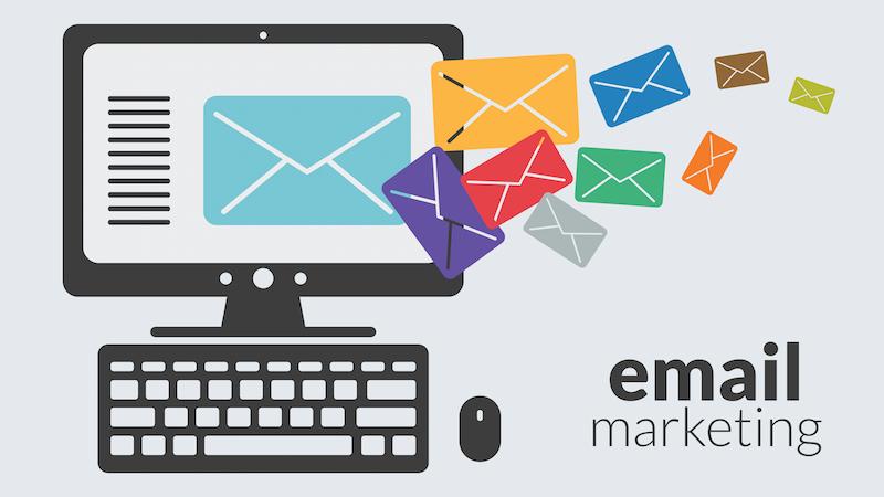 email-marketing-strategies.jpg