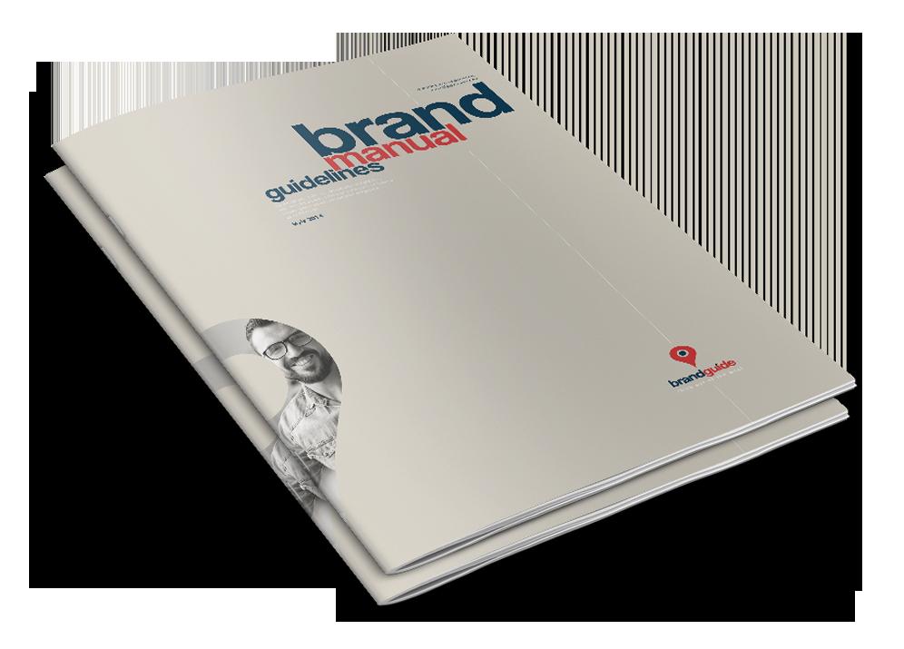 brandbook.png