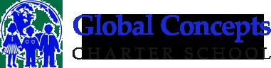global logo.jpg