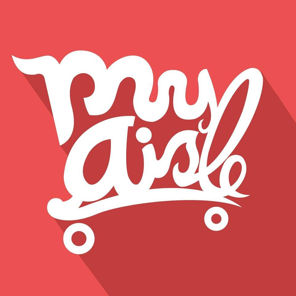 myaisle logo.jpg