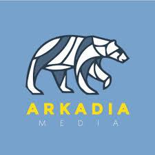 arkadia logo.jpg
