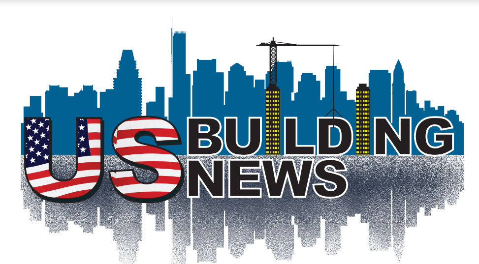 us building logo.png