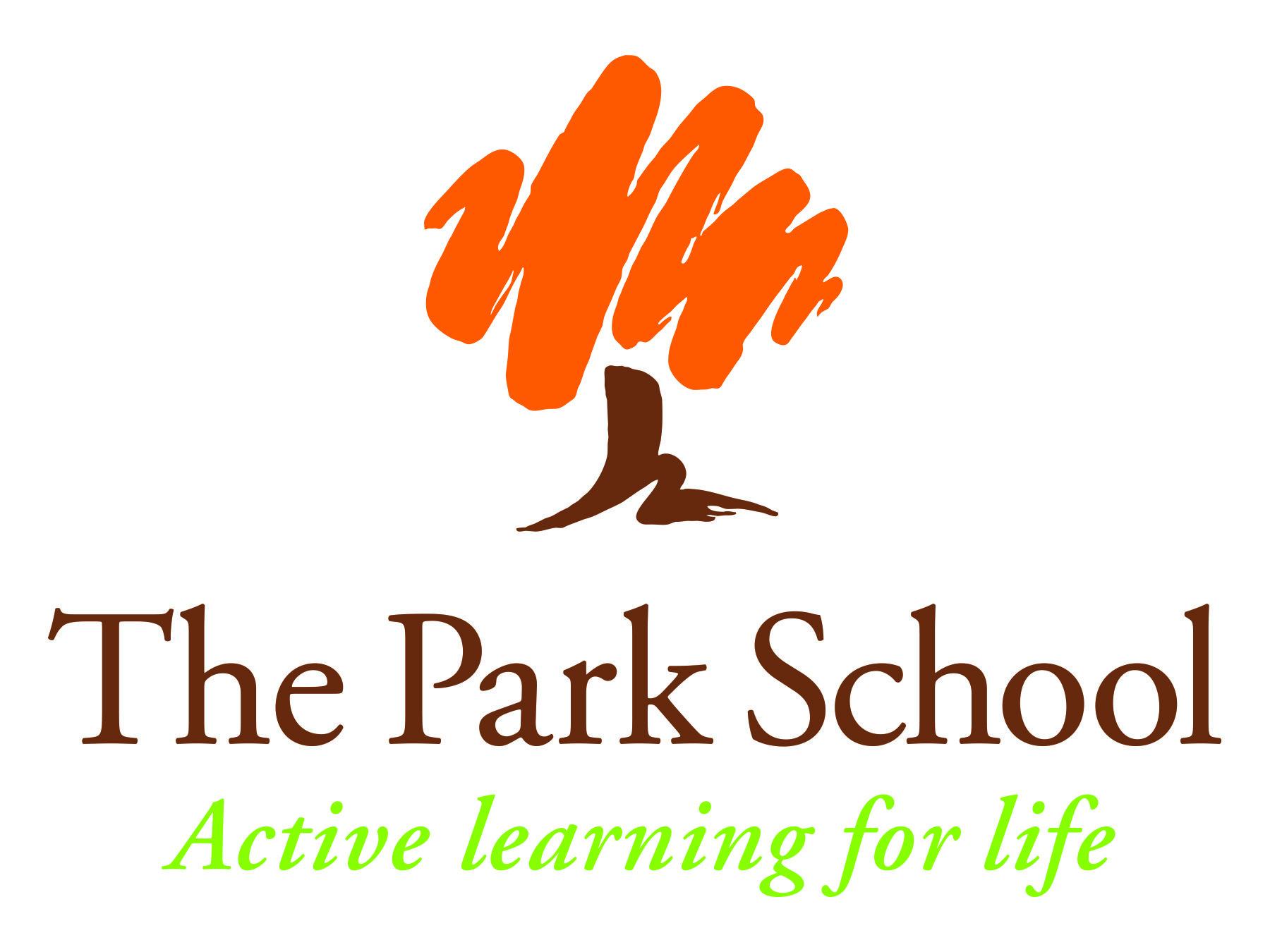 park school logo2.jpg