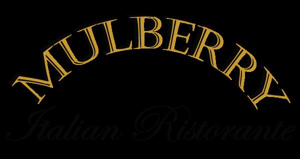 Mulberry_Logo_NoSaying-e1502115583830.png