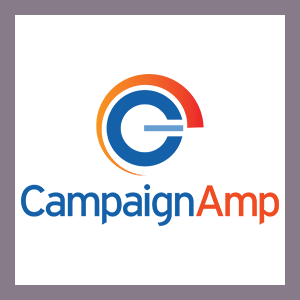 CampaignAmp is a project management and analytics tool engineered specifically for the marketing and PR sectors.