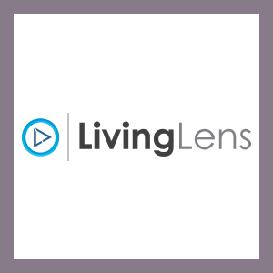 LivingLens transforms how brands unlock insights and make customer led decisions by providing the ability to capture, search and analyse multimedia content.