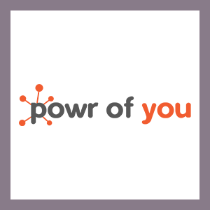 Powr of You is a consumer data hub that helps people make money from their online activities.
