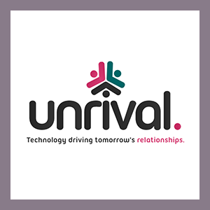 Unrival helps brands develop, refine and execute their sales and marketing strategy through deep-dive analysis.