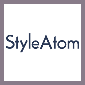 Visual machine learning to analyse users' style and aid product discovery