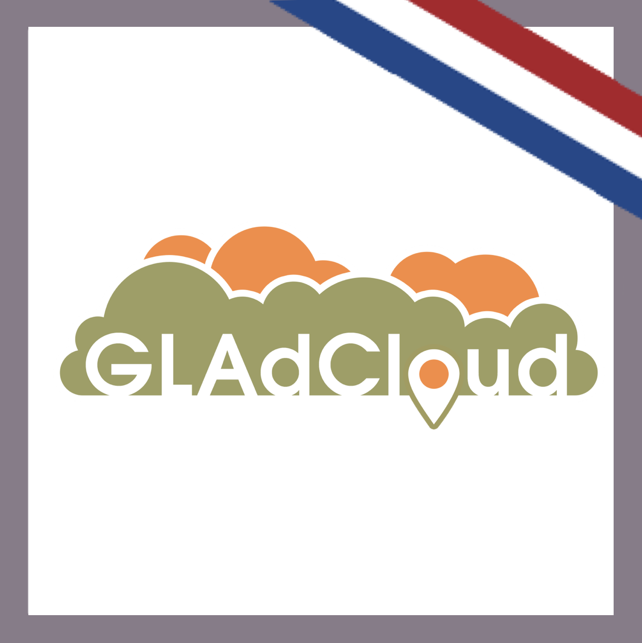 Gladcloud is an enterprise SaaS platform for brands and services in the global convenience economy to drive increased revenue across their network of local affiliates!