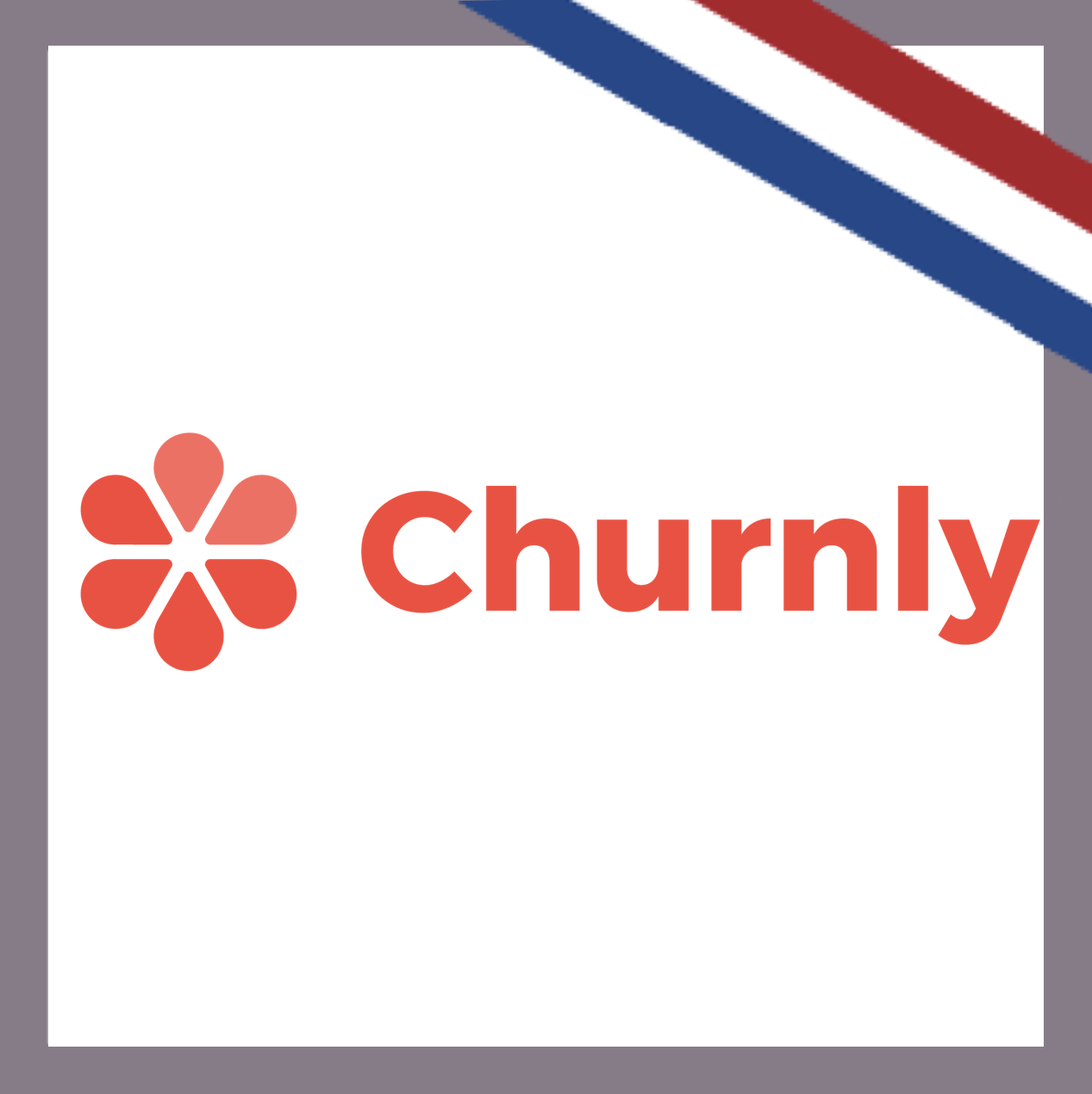 Churnly's churn prediction software uses Machine Learning to deeply understand why a company loses customers and predicts which customers they'll lose.