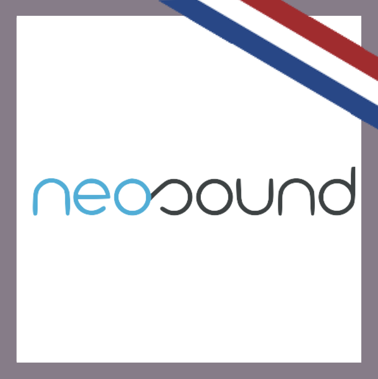 Neosound turns emotions into valuable data for call-centers, amongs other things.