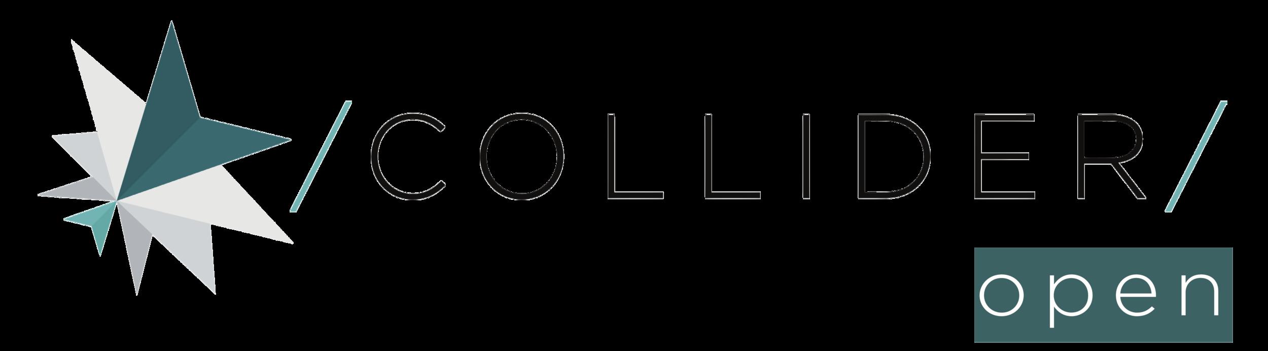 Logo Collider Open.png