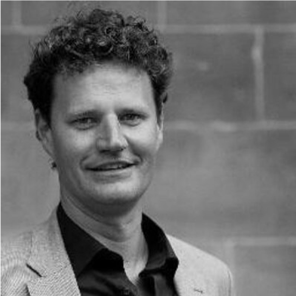 Piet Hein van Dam