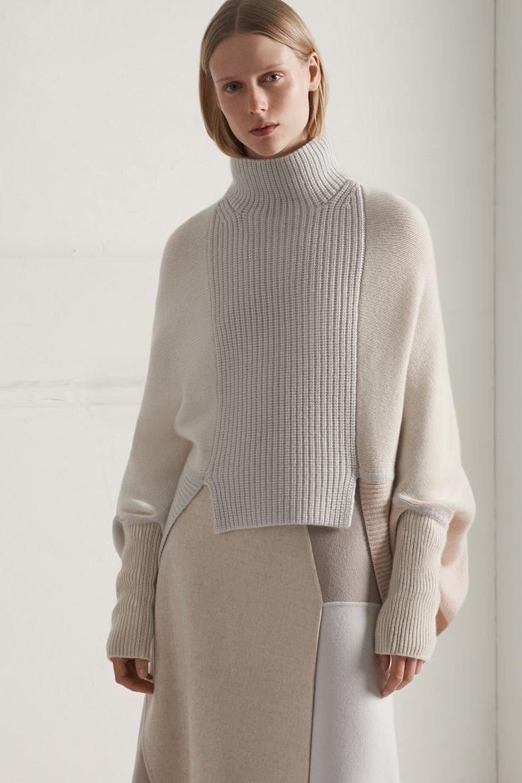 85860a58092af3384254fd84b3822864--knitwear-fashion-knit-fashion.jpg
