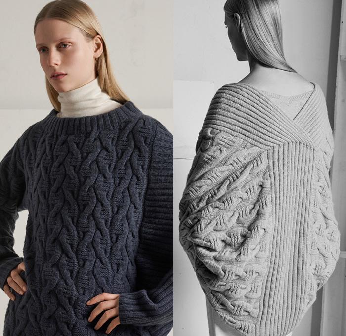 tse-cashmere-new-york-fashion-week-2017-2018-fall-winter-womens-chunky-knit-turtleneck-weave-coat-poncho-denim-jeans-observer-07x.jpg