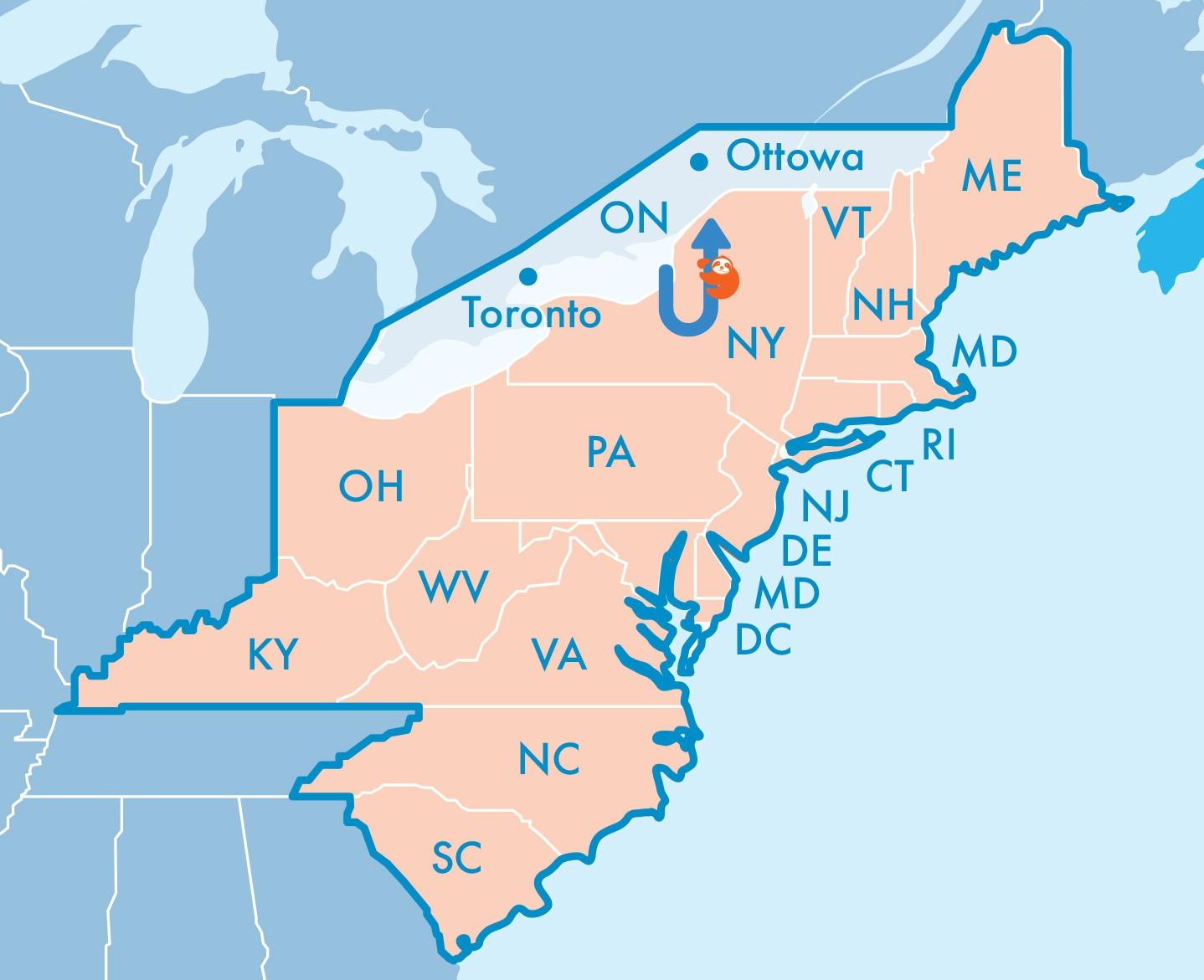 Utica-Air-Freight-Service-Areas.jpg
