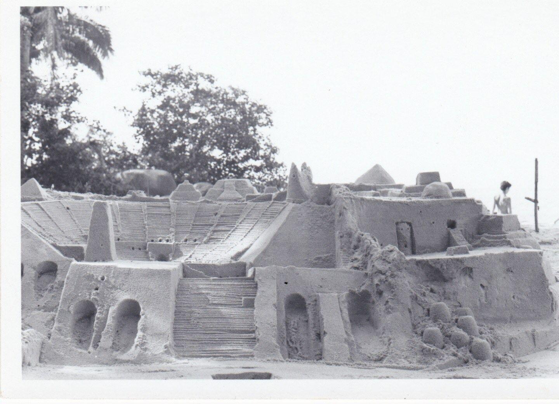 Gonzalo Fonseca Sand Sculpture.jpeg