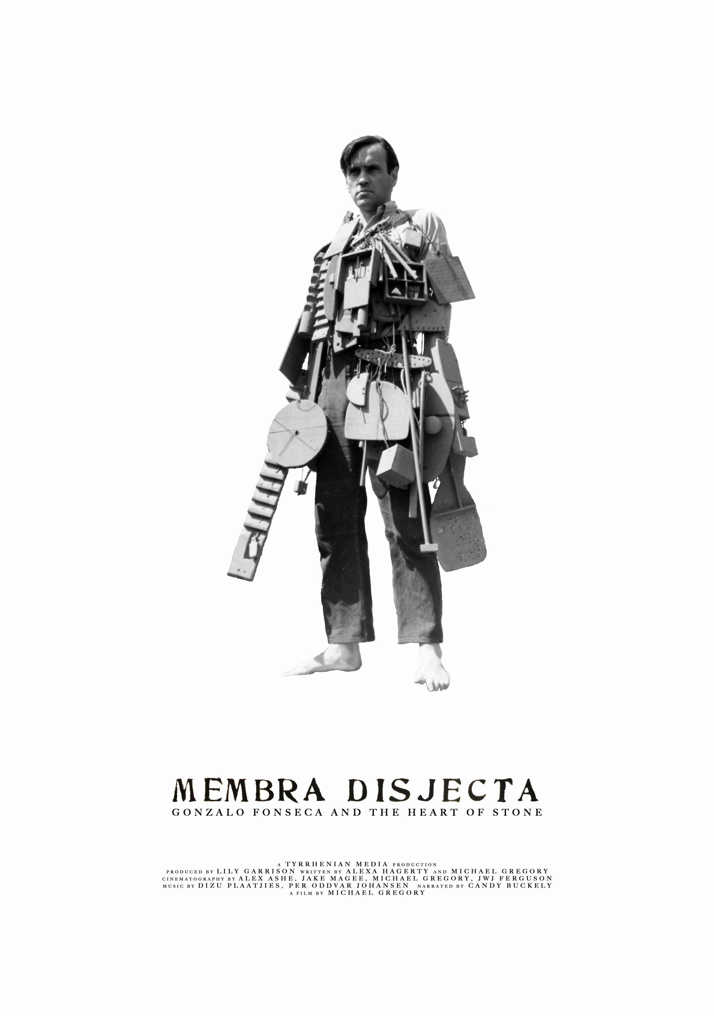 Membra Disjecta poster smaller.jpg