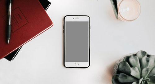 phone-(1).jpg