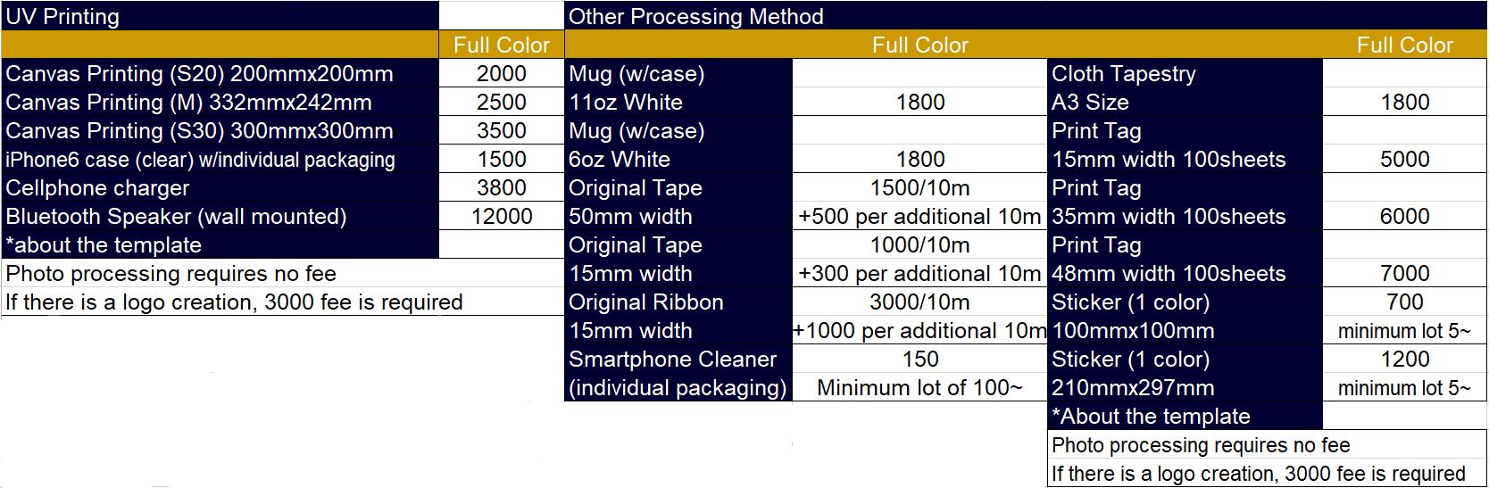 UV printing.png