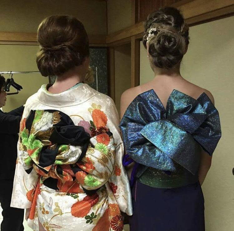 kimono suibi 2.jpg