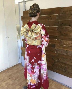 suibi kimono.jpg