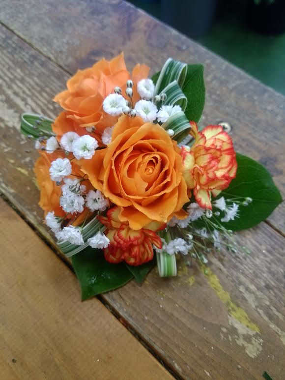 corsage8.png